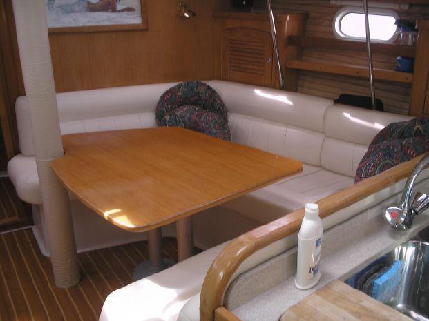 2004 Catalina For Sale BoatsalesListing