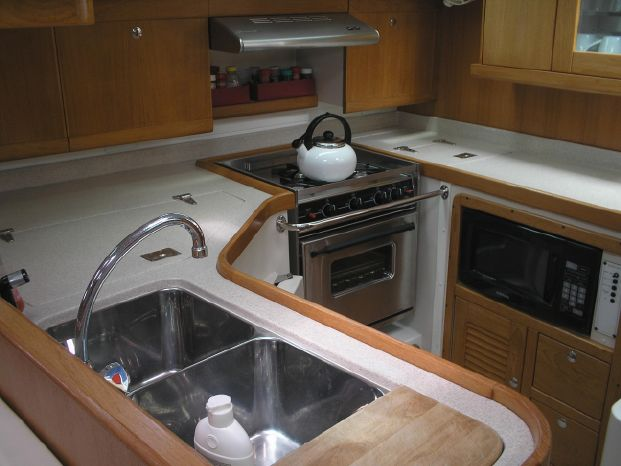 2004 Catalina For Sale Buy