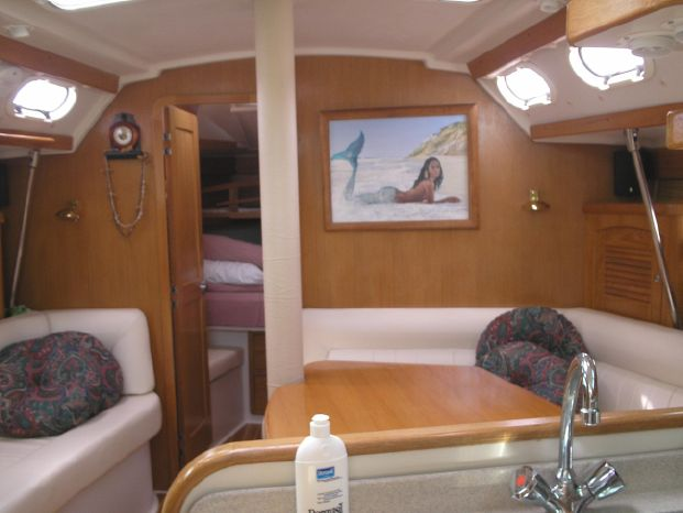 2004 Catalina For Sale Purchase