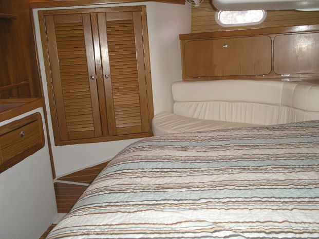 2004 Catalina For Sale Rhode Island