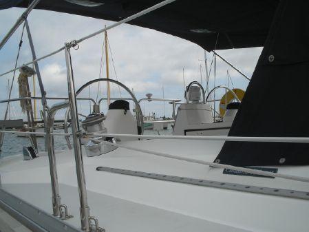 Catalina 400 MkII image
