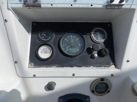 Newport Mk III image