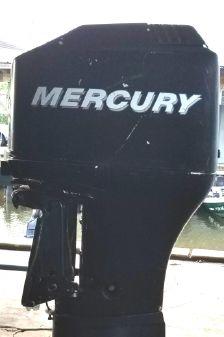 Mercury 115EXPLT image