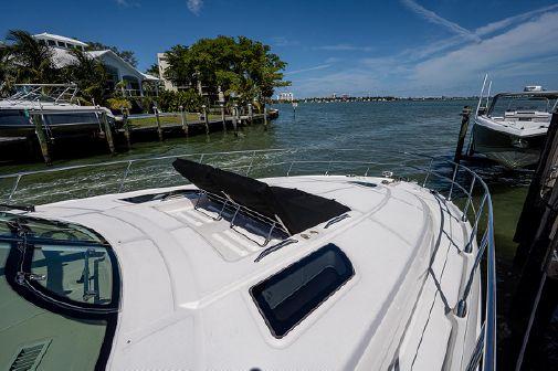 Sea Ray 580 Sundancer image
