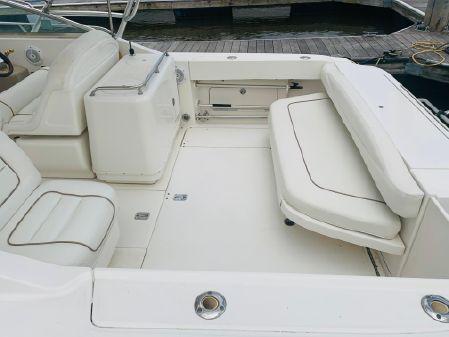Sea Ray Amberjack image