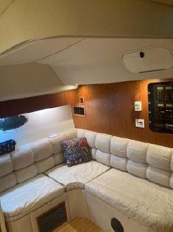 Tiara Yachts 3500 Express image