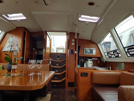 Wauquiez Pilot Saloon 55 image