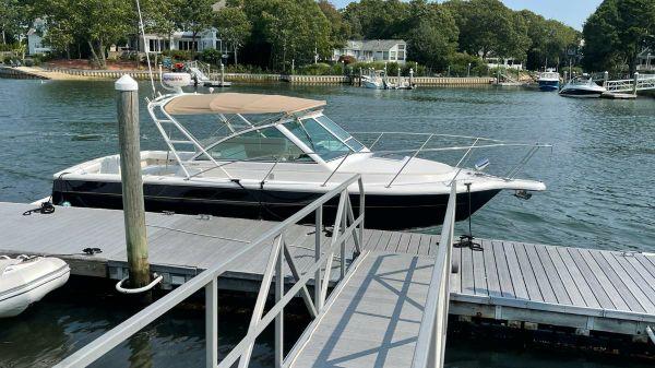 Tiara Yachts 29 Coronet