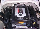 Chaparral 21 Sport H2Oimage