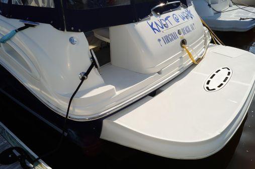 Sea Ray 36 Sundancer image