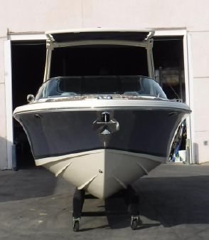 Chris-Craft Launch GT 25 MG image