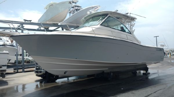 Boats For Sale - Marine Group - Emerald Coast