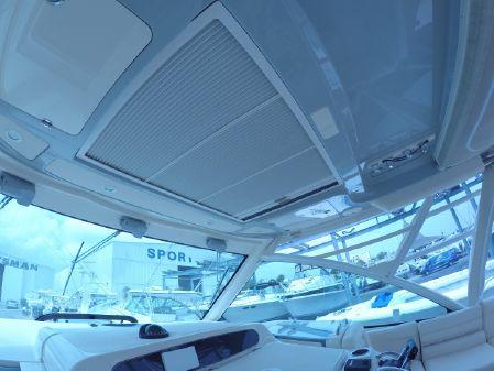 Grady-White Express 370 image