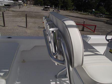 Savannah HYBRID SKIFF SS21 image