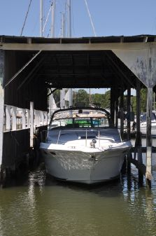 Sea Ray 330 Sundancer image