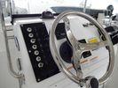 Sea Pro 172image