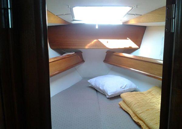 Jeanneau Sun Odyssey 42.2 image