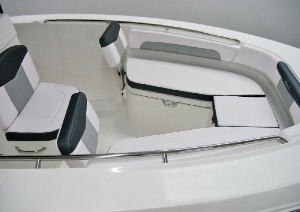 Robalo 202 EXPLORER image