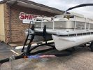 Sweetwater 206Cimage