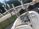 Robalo R202 Explorerimage