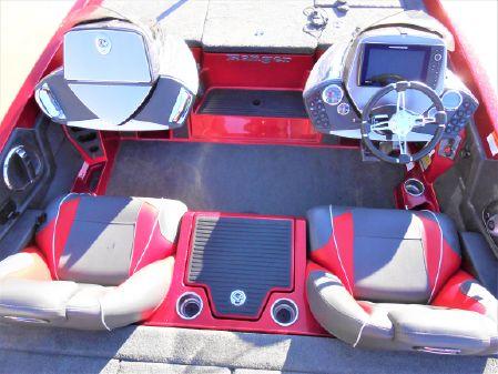 Ranger Z519 DC image