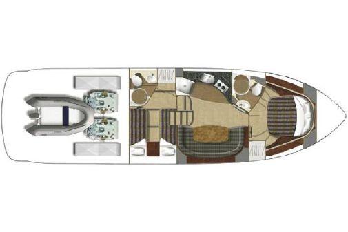 Fairline Targa 47 GT image