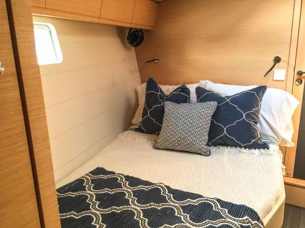 2016 Jeanneau Yacht 64 For Sale Connecticut