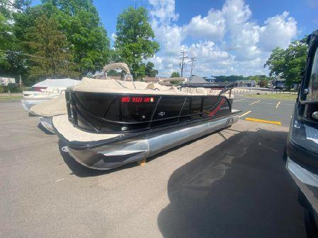 South Bay 525 RS image