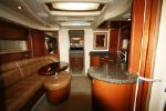 Sea Ray 44 Sundancerimage