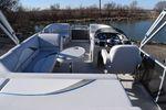 G3 SunCatcher V20 Cruiseimage