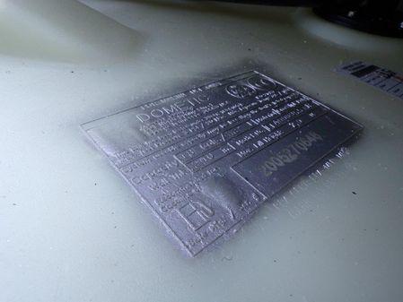 Xpress XP20CC image