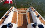 X-Yachts Xp 44image