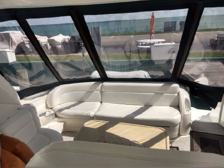 Sea Ray 510 Sundancer image