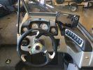 Tracker Targa V-19 WT Tournament Editionimage