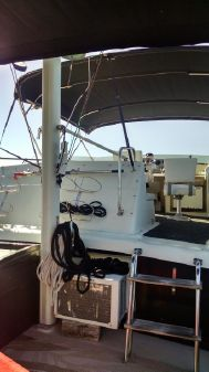Mainship Double Cabin image