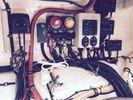 Riviera Sportfish Offshore Express4300image