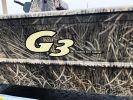 G3 Gator Tough 18 CCimage