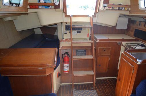 Pearson Sloop (Hull #170) image