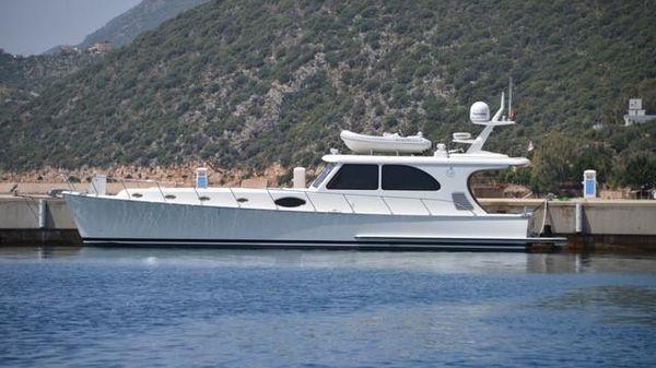 Vicem Bahama Bay 61