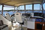 Ocean Alexander 540 Pilothouseimage
