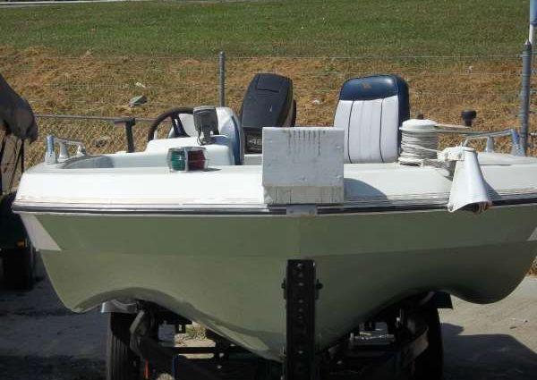 Chrysler Watercraft image