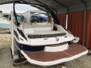 Regal 24 FasDeck RXimage