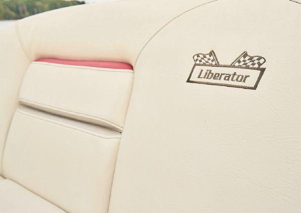 Liberator 25 image