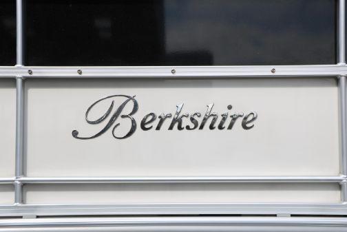 Berkshire 222 FCR image