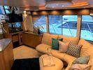 Bayliner 5288 Pilot House Motoryachtimage