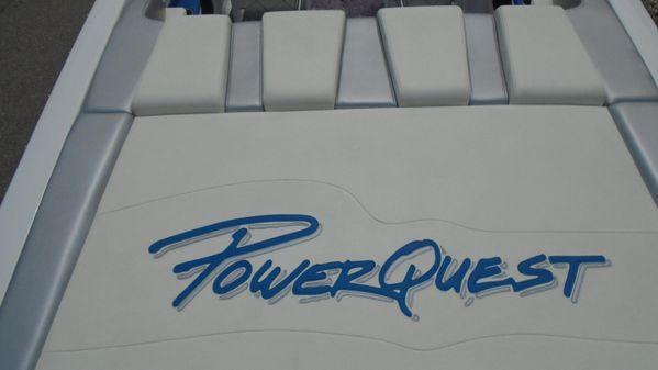 Powerquest 380 Avenger image