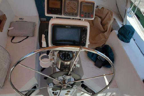 Catalina 42 image