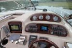 Sea Ray 360 Sundancerimage