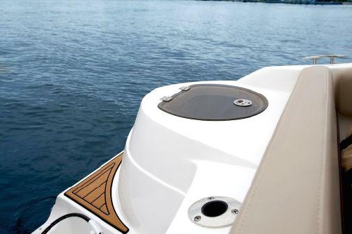 Sea Fox 226 Traveler image