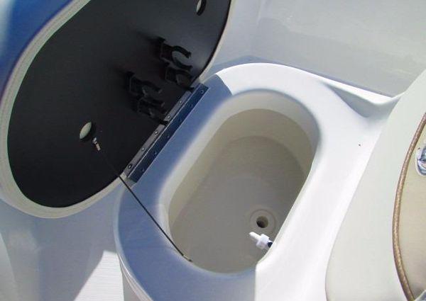NauticStar 1810 Bay Boat image